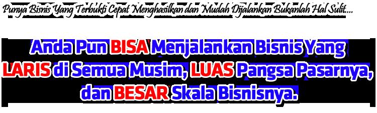 market-pulsa-murah