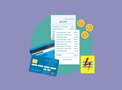 Pembayaran Tagihan Online Ppob Lengkap