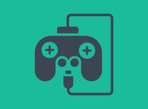 Harga Voucher Game Online